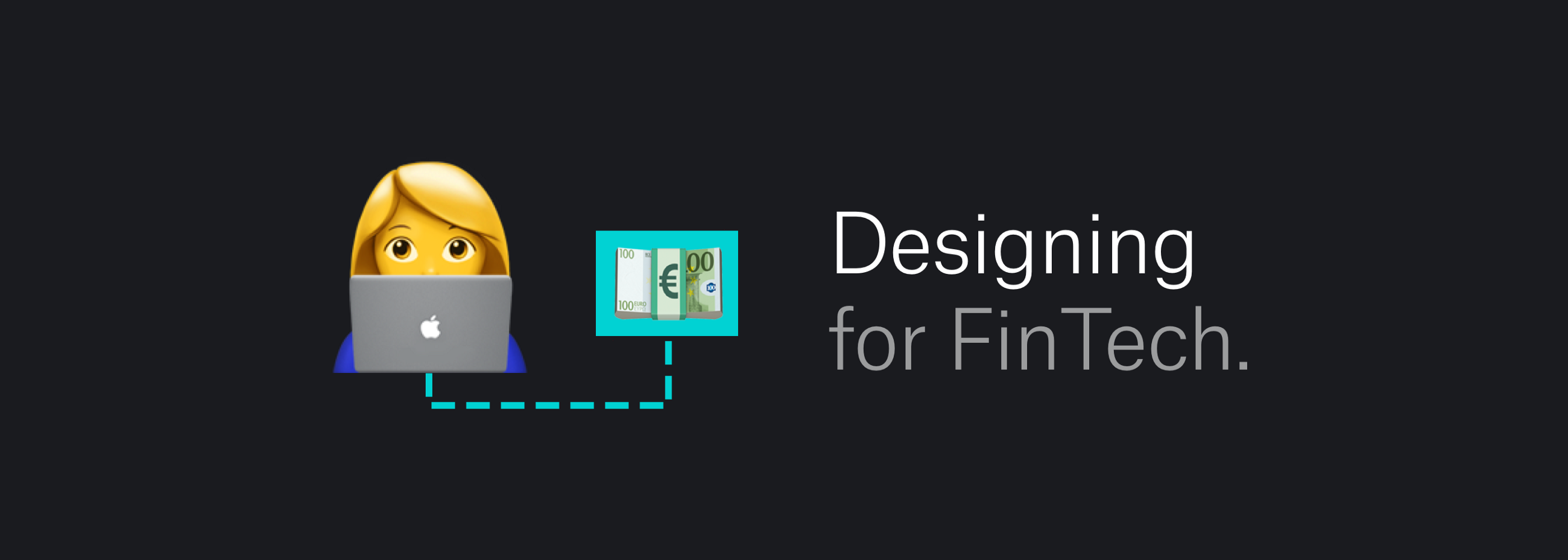 9 Reasons Why Fintech Apps Are So Hard to Design